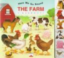 Cover of: The Farm (Here We Go Round) | Yvette Barbetti