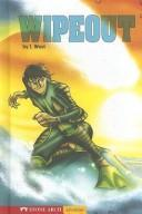 Cover of: Wipeout by J. West
