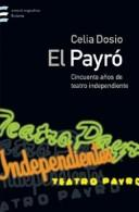 Cover of: El Payró by Celia Dosio