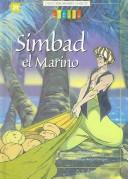 Cover of: Simbad El Marino | Anonimo