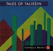 Cover of: Tales of Taliesin | Cornelia Brierly