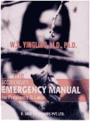 the accoucher s emergency manual for pregnancy and delivery open rh openlibrary org