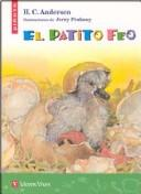 Cover of: El Patito Feo/ the Ugly Duckling (Pinata) | Hans Christian Andersen
