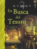 Cover of: En Busca Del Tesoro by Jackie Gaff