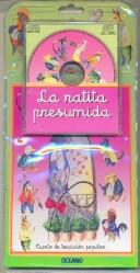 Cover of: La Ratita Presumida/the Presumed Little Mouse | Anonimo