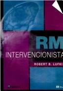 Cover of: RM Intervencionista by Robert B. Lufkin