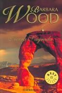 Cover of: Tierra Sagrada / Sacred Ground | Barbara Wood