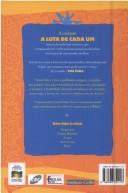 Cover of: Irma Dulce | MABEL VELLOSO