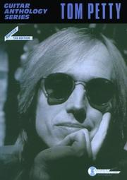 Cover of: Tom Petty | Tom Petty & the Heartbreakers