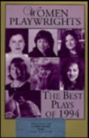 Cover of: Women playwrights | Marisa Smith
