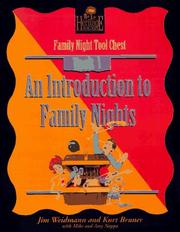 Cover of: Basic Christian Beliefs: Creating Lasting Impressions for the Next Generation (A Heritage Builders Book : Family Night Tool Chest Book 2) | Amy Nappa