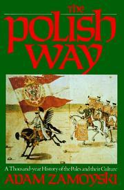 The Polish way