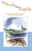 Cover of: The road to the Rapids by Robert Coutts