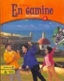 Cover of: En camino by Nancy A Humbach