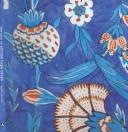 Cover of: The Book of Rustem Pasa Tiles | Fatih Cimok