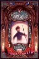 Cover of: The Hound of Rowan (Book One of The Tapestry) (Tapestry) | Henry H. Neff