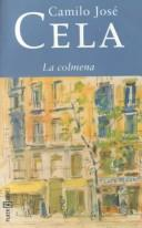 Cover of: La catira by Camilo José Cela y Trulock