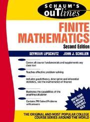 linear algebra schaum series 3000 solved problems book free download