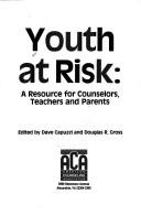Cover of: Youth at Risk by Dave Capuzzi