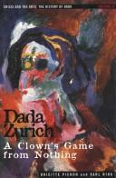 Cover of: Exquisite Dada | Jörgen Schäfer