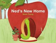Cover of: Ned's new home | Kevin Tseng