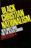 Cover of: Black Christian nationalism by Albert B. Cleage