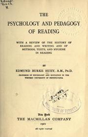 Edmund Burke Books