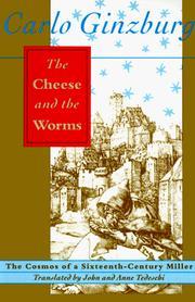 Il formaggio e i vermi