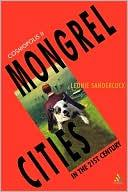 Cover of: COSMOPOLIS II: MONGREL CITIES OF THE 21ST CENTURY | Leonie Sandercock