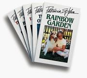 Cover of: Rainbow Garden | Patricia St John