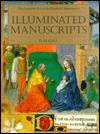 Cover of: Illuminated manuscripts | D. M. Gill