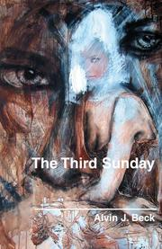 Cover of: The Third Sunday | Alvin J. Beck