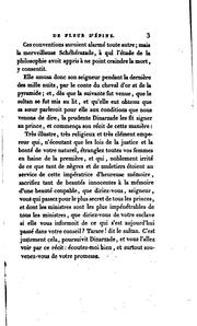 Cover of: Œuvres du comte Antoine Hamilton | Count Anthony Hamilton