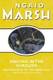 Singing In The Shrouds (duplicate)