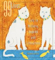 Cover of: 99 Lives | Howard Loxton