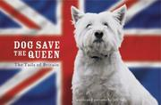 Cover of: Dog Save the Queen | Jeff Selis