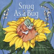 Cover of: Snug as a bug | Michael Elsohn Ross