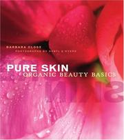 Cover of: Pure Skin | Barbara Close