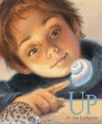 Cover of: Up by Jim LaMarche