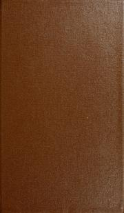 Cover of: Forms and use of blanks by R. W. Hent