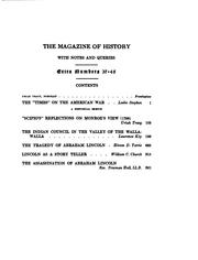 "Cover of: The ""Times"" on the American War: A Historical Study by Oscar Leslie Stephen"