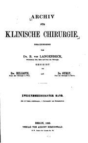 pdf Handkommentar der Reichssteuergeseße: Band II Das Körperschaftsteuergeseß vom 16.