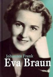 Eva Braun | Free People Search - Contact, Pictures, Profiles