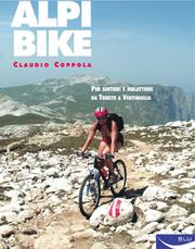Cover of: Alpibike | Claudio Coppola