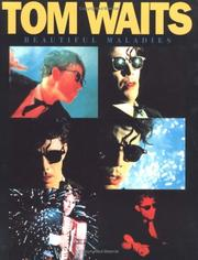 Cover of: Tom Waits by Tom Waits