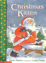 Cover of: Story Of Christmas by Golden Books