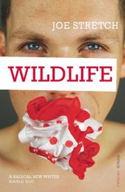 Cover of: Wildlife by Joe Stretch