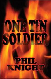 Cover of: One Tin Soldier | Phil Knight