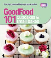 Cover of: Good Food: 101 Cupcakes and Muffins by Jane Hornby