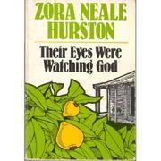 Their Eyes Were Watching God LP